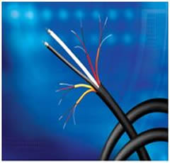 Nobel Cable Solutions